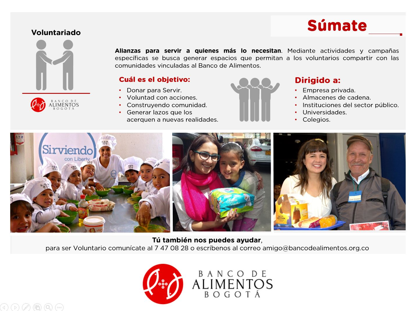 Voluntariado_3