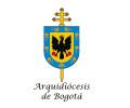 Arquidiócesis de Bogotá