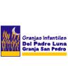Fundación Granjas Infantiles del Padre Luna