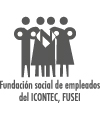 Fundación Social de Empleados de ICONTEC- FUSEI