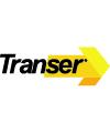 Transer S.A.