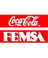 Industria Nacional de Gaseosas – Coca cola