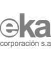 EKA Corporación SA