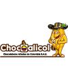 Chocolateros aliados de Colombia