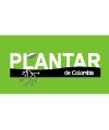 Plantar de Colombia