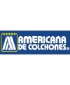 Industria Americana de Colchones