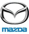 Compañía Colombiana Automotriz