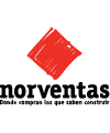 Altacol Norventas
