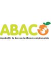 Asociación de Bancos de Alimentos de Colombia