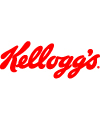 Kellogg de Colombia S.A.
