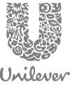 Unilever Andina Colombia