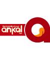 Representaciones Ankal S.A.S.