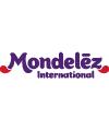 Mondelez Colombia S.A.S