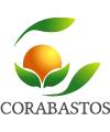 Corporación de ABASTOS de Bogotá S.A.