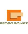 Pedro Gomez  y CIA S.A.