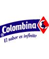 Colombina SA