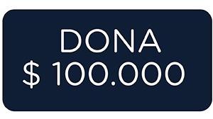 dona-100