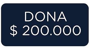 dona-200
