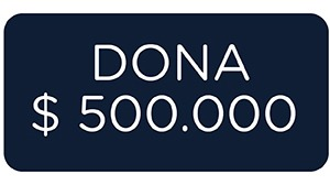dona-500