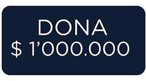 dona-1millon