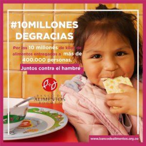 10-millones-de-gracias-2